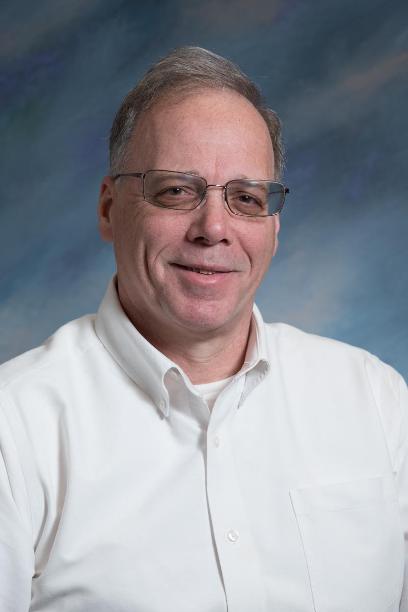 Mike Schreiber, CPA