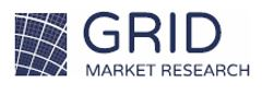 NBAC Corp CPAs Rockville MD | Clients